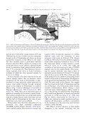 Summer circulation in the Mexican tropical Pacific - Instituto de ... - Page 3