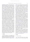 Summer circulation in the Mexican tropical Pacific - Instituto de ... - Page 4