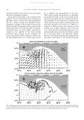 Summer circulation in the Mexican tropical Pacific - Instituto de ... - Page 7