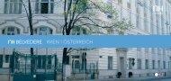 belvedere wien | österreich - Architectural Geometry