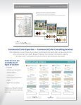 to view this brochure from Benjamin Moore & Co. - NFMT - Page 4