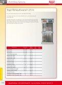 Profi-Shop Fliesen Repac Profi-Shop-System Profi-Shop ... - Page 3