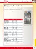 Profi-Shop Fliesen Repac Profi-Shop-System Profi-Shop ... - Page 4