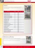 Profi-Shop Fliesen Repac Profi-Shop-System Profi-Shop ... - Page 5