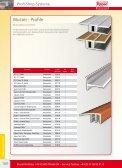 Profi-Shop Fliesen Repac Profi-Shop-System Profi-Shop ... - Page 7