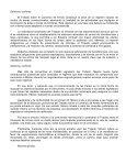 Participación del Embajador Juan Manuel Gómez Robledo ... - Page 2
