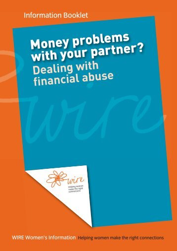Money-problems-with-your-partner_financial-abuse-A5-WIRE-info-booklet