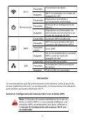 EW-7438RPn Guía rápida de instalación - Edimax - Page 4
