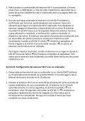 EW-7438RPn Guía rápida de instalación - Edimax - Page 7