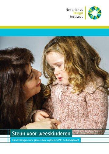 (320614)-Steun-voor-weeskinderen