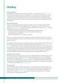 (320614)-Steun-voor-weeskinderen - Page 3