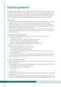 (320614)-Steun-voor-weeskinderen - Page 6