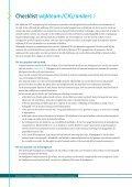 (320614)-Steun-voor-weeskinderen - Page 7