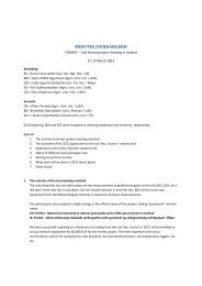 Minutes - Project meeting 2013-03-27 add2.pdf