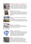 Spray-Flyer - Cellpack Electrical Products - Page 3