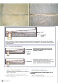 Efflorescence by Colin Cass.indd - Infotile - Page 2