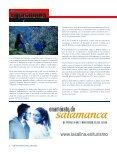 Primavera - Verano • 2004 - Consulta de Obligaciones Pendientes ... - Page 2