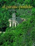 Primavera - Verano • 2004 - Consulta de Obligaciones Pendientes ... - Page 5