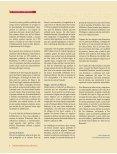 Primavera - Verano • 2004 - Consulta de Obligaciones Pendientes ... - Page 6