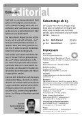 April + Mai - FCGW - Page 2