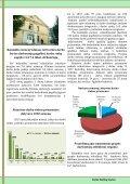 Situacijos darbo rinkoje apžvalga balandis.pdf - Lietuvos darbo birža - Page 3