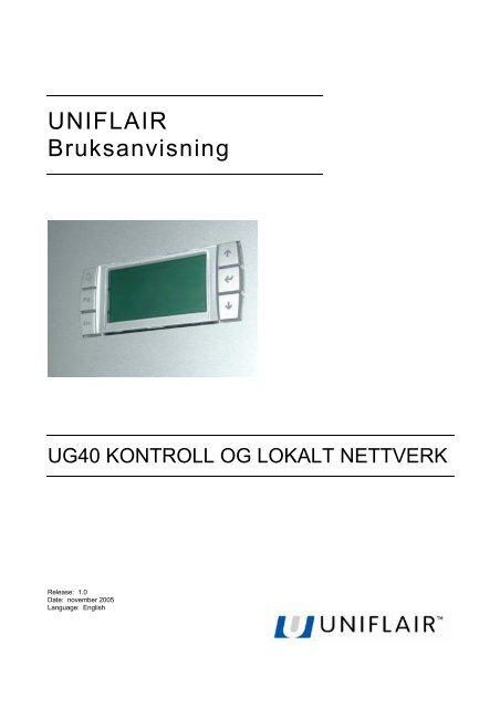 Bruksanvisning UG40 NORSK.pdf