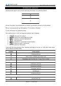 Bruksanvisning UG40 NORSK.pdf - Page 6