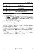Bruksanvisning UG40 NORSK.pdf - Page 7