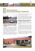 LUXEMBOURG - Klima-Bündnis Lëtzebuerg - Page 6