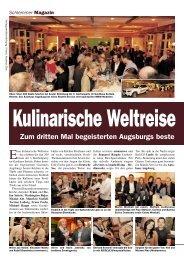 Schlemmer - Gasthaus Settele