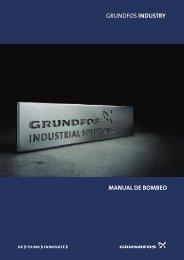 Descargar (pdf) - Grundfos