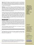 Oregon Legislative Update - Cascade Policy Institute - Page 2