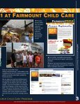 Feb 23: Cover Story - Fairmount Christian Church - Page 3