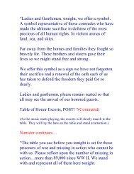 POW Script.pdf
