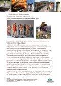 Aktuelle Veranstaltungen in Hildburghausen - Werratal - Page 2