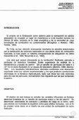 comportamiento hidrodinamico de la fluidizacion de desechos ... - Page 3