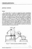 comportamiento hidrodinamico de la fluidizacion de desechos ... - Page 4