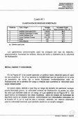 comportamiento hidrodinamico de la fluidizacion de desechos ... - Page 7