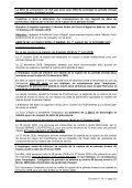Rupture pendant l'essai-non respect des délais de prévenance - Page 2