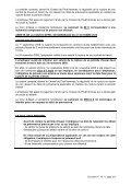 Rupture pendant l'essai-non respect des délais de prévenance - Page 3