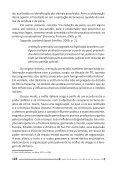 Delação Premiada no Projeto de Reforma do Código Penal ... - Emerj - Page 3