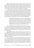 Delação Premiada no Projeto de Reforma do Código Penal ... - Emerj - Page 4