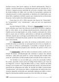 Delação Premiada no Projeto de Reforma do Código Penal ... - Emerj - Page 5
