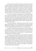 Delação Premiada no Projeto de Reforma do Código Penal ... - Emerj - Page 6
