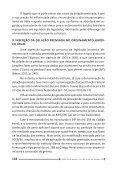 Delação Premiada no Projeto de Reforma do Código Penal ... - Emerj - Page 7