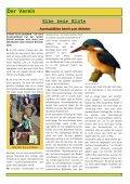 Schon gewußt? Thema des Monats: Die Honigbiene - Ökolöwe - Seite 3