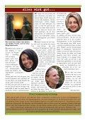 Schon gewußt? Thema des Monats: Die Honigbiene - Ökolöwe - Seite 4