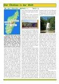 Schon gewußt? Thema des Monats: Die Honigbiene - Ökolöwe - Seite 6
