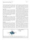 Can anti-cyclic citrullinated peptide antibody-negative RA be ... - Page 5