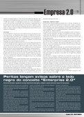 Descarregue aqui a edição completa - Computerworld - Page 5